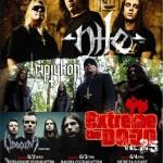 Japan Tour 2010