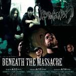 Omnivium Japan Tour 2012