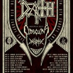 DTA Europe 2013
