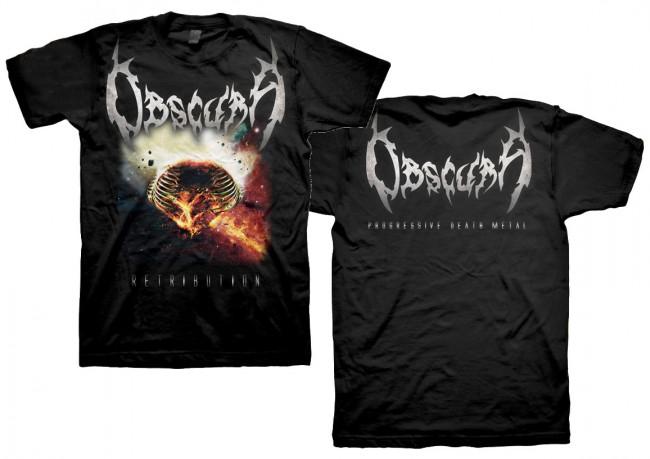 JSR_USA_Shirt
