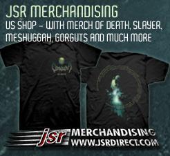 Obscura at JSR