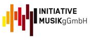 Initiative_Musik_Logo_1_vor_dunkel