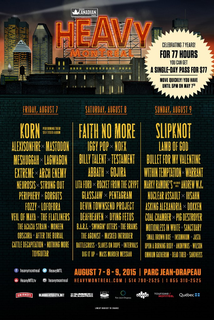 heavymontreal_11x17_heavy_77heures_800px__ang_revised