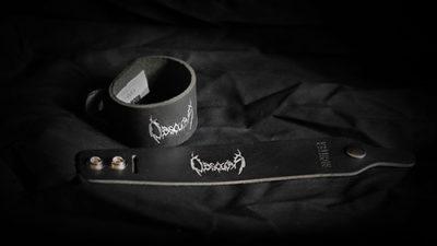 Wristband2