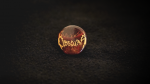 Obscura | Akroasis Pin