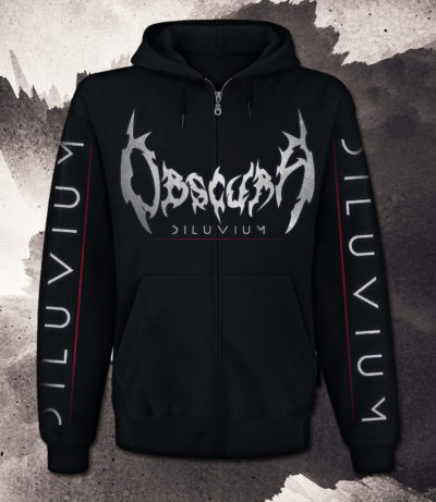 Obscura | Emergent Evolution ZIP