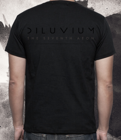 Obscura | The Seventh Aeon TS
