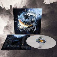 Obscura | Cosmogenesis Vinyl 2019