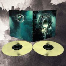 Obscura | Omnivium LP