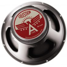 Obscura | Celestion - A-Type Hero