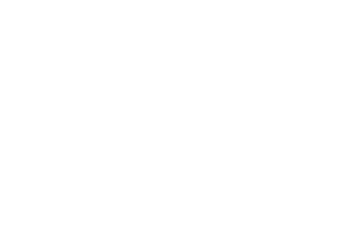 Obscura | Guitar Summit 2019