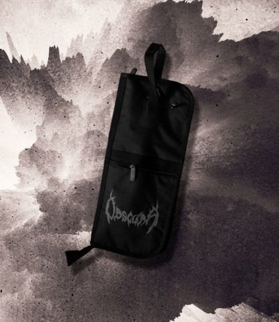 Obscura | Stickbag Drums