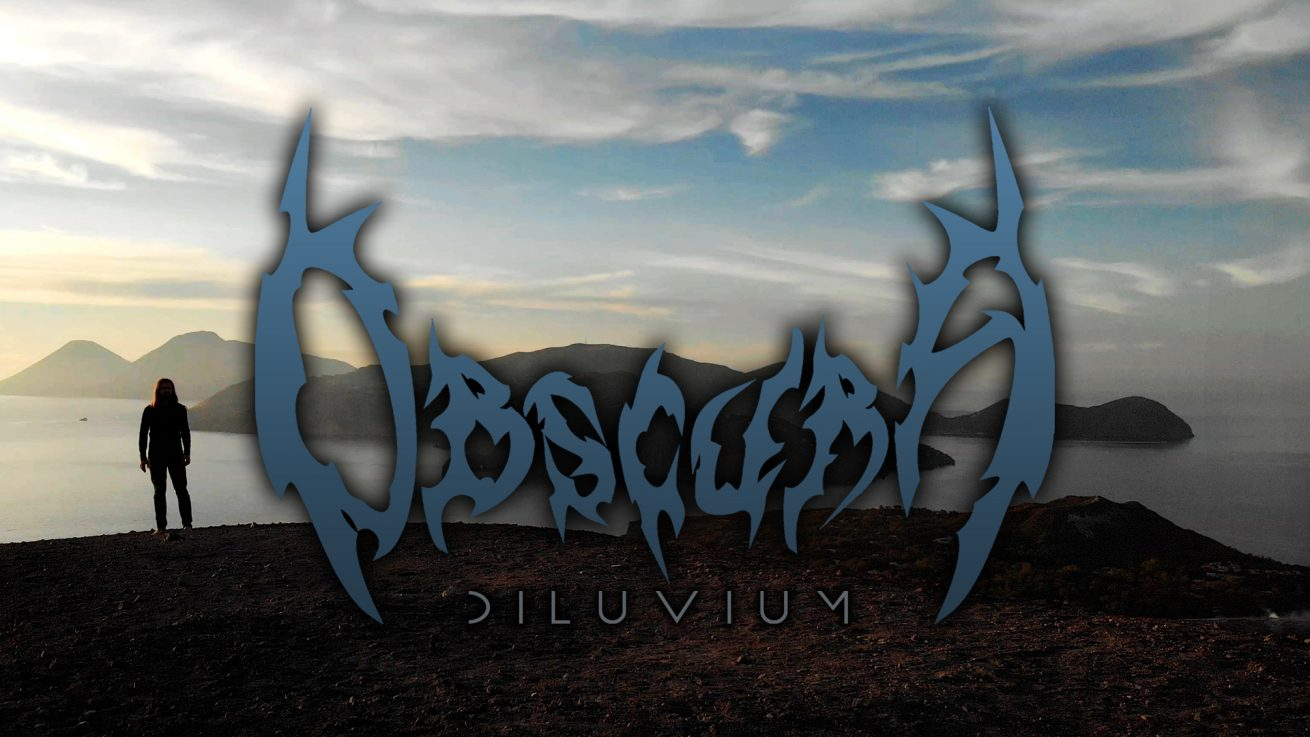 Obscura | Emergent Evolution Behind the Scenes